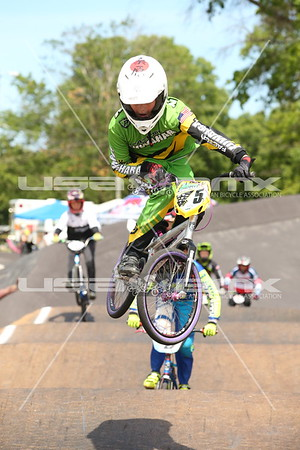2017 Midwest Nationals - Rockford