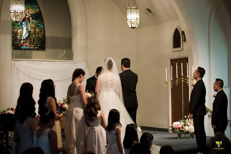 Wedding of Elaine and Jon -202.jpg