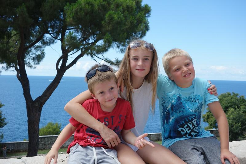 Kroatia2014-01554.jpg