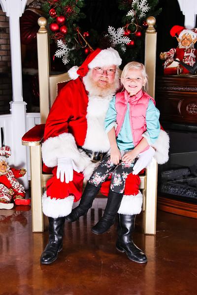 Santa1-2013-198.jpg