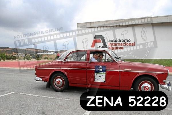 ZENA 52228.jpg