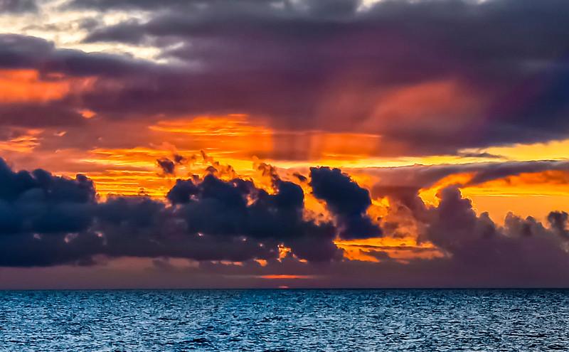 Fiji Skies-3.jpg