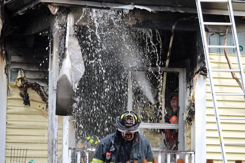 amesbury, ma fire 121.jpg