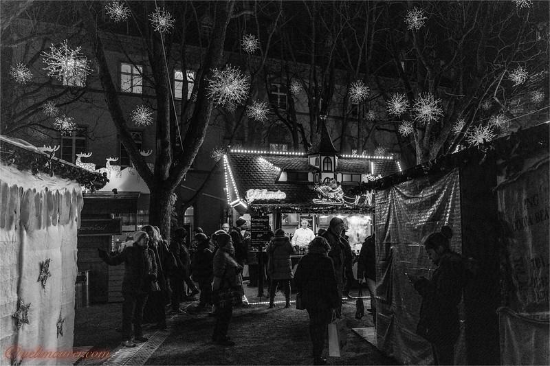 2016-12-21 Weihnachtsmarkt Basel - 0U5A3055.jpg