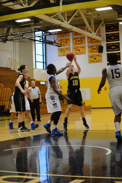 20131208_MCC Basketball_0248.JPG