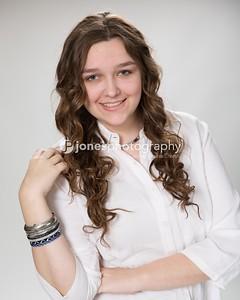 Madison R