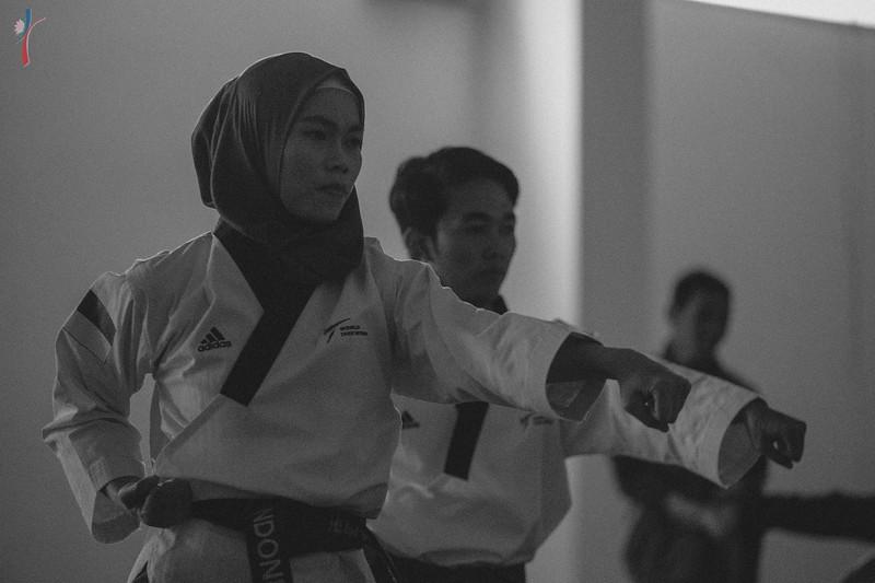 Asian Championship Poomsae Day 2 20180525 0023.jpg