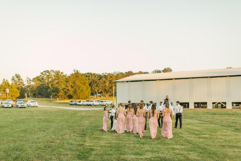 594_Aaron+Haden_Wedding.jpg
