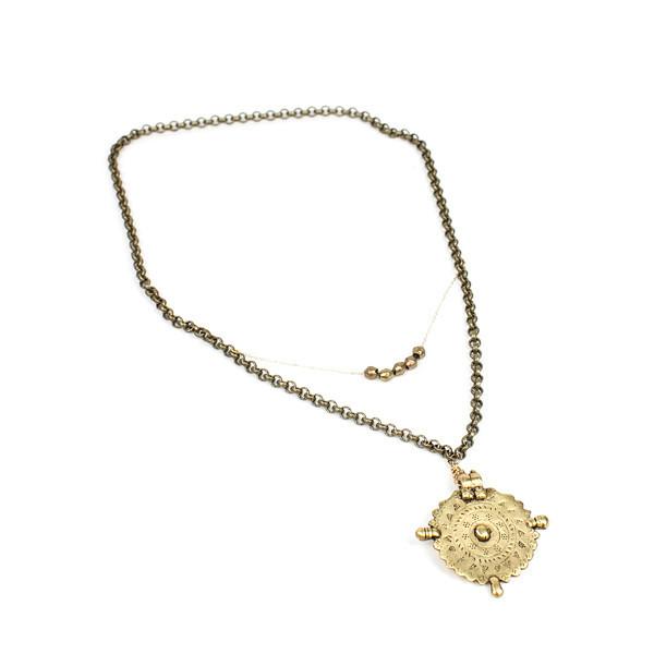 140205 Oxford Jewels-0101.jpg