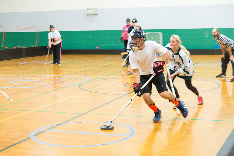 4. FLOOR HOCKEY-138.jpg