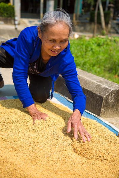 Vietnam-114.jpg