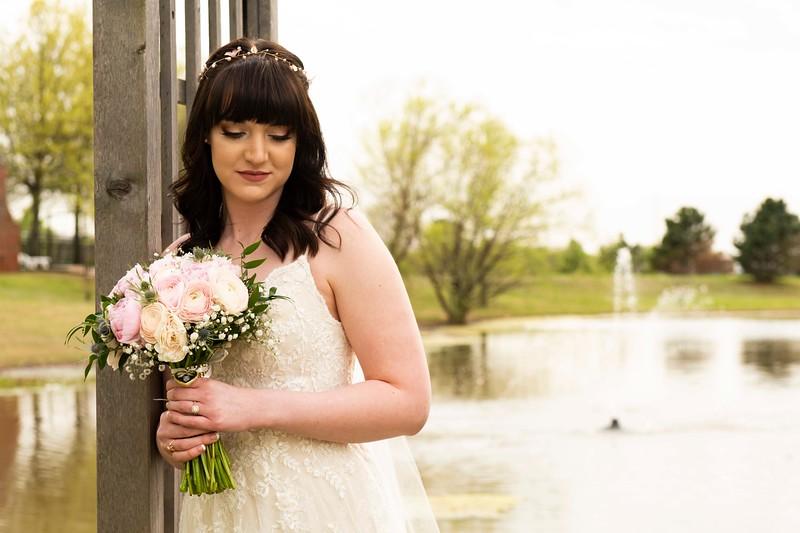 weddings_91.jpg