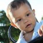 09042009 - Luca 0215.JPG