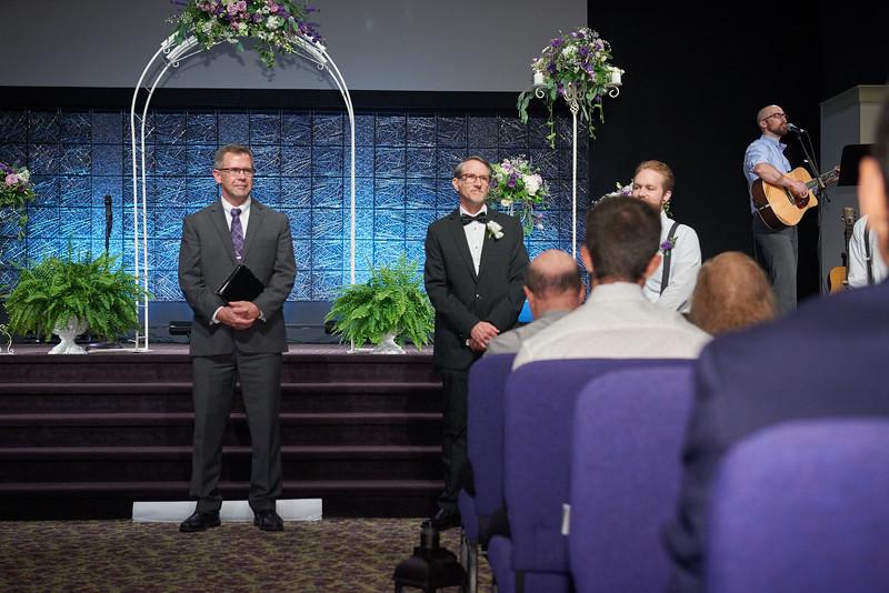 Bartch Wedding June 2019__252.jpg