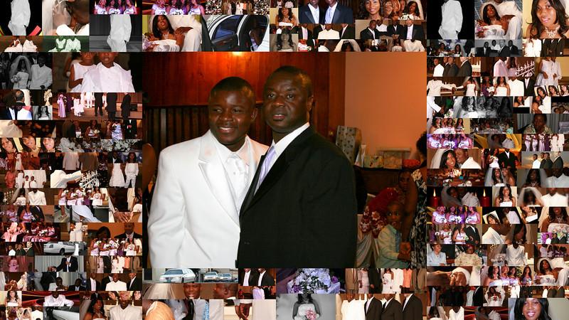 Yema and Ayiku8.jpg