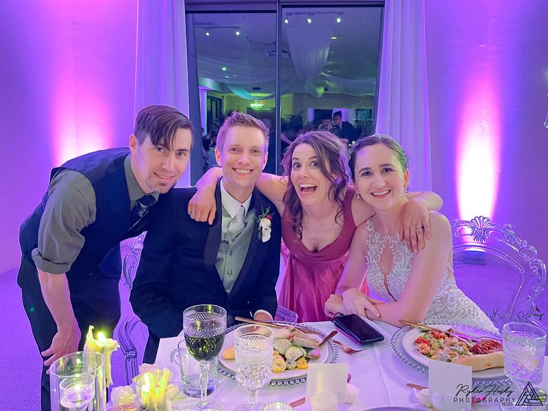 Erica & Nicks Wedding-159.jpg