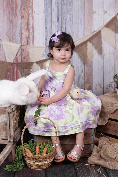 Easter4-9-2766.jpg
