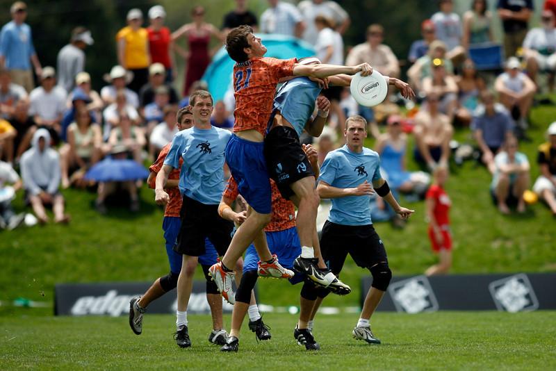 5-18-08_Edited_College_Championships_Sunday_Roeder27.JPG