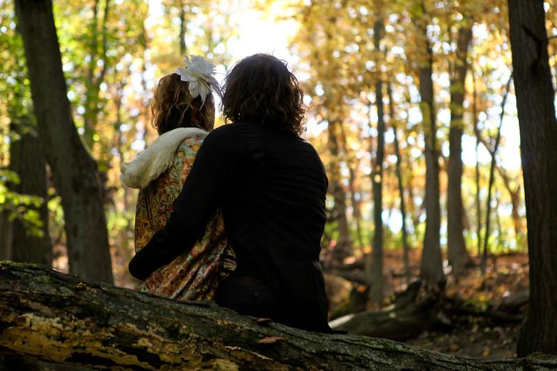 Wedding shoot BO-26.jpg