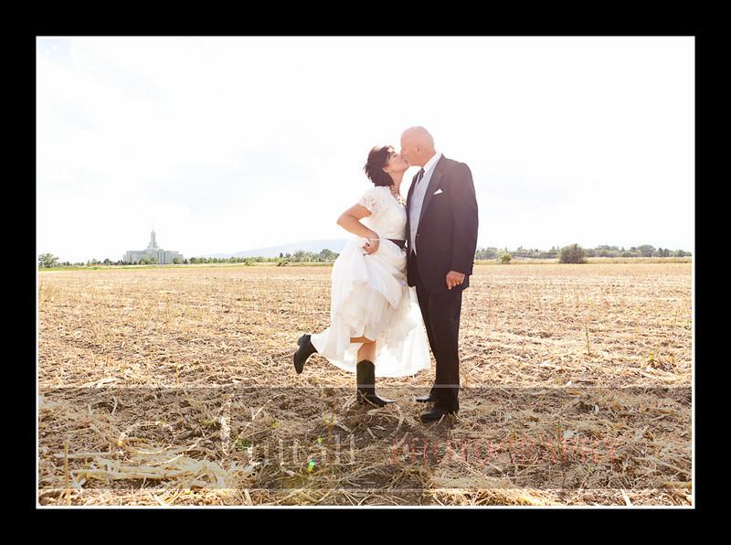 Nuttall Wedding 037.jpg