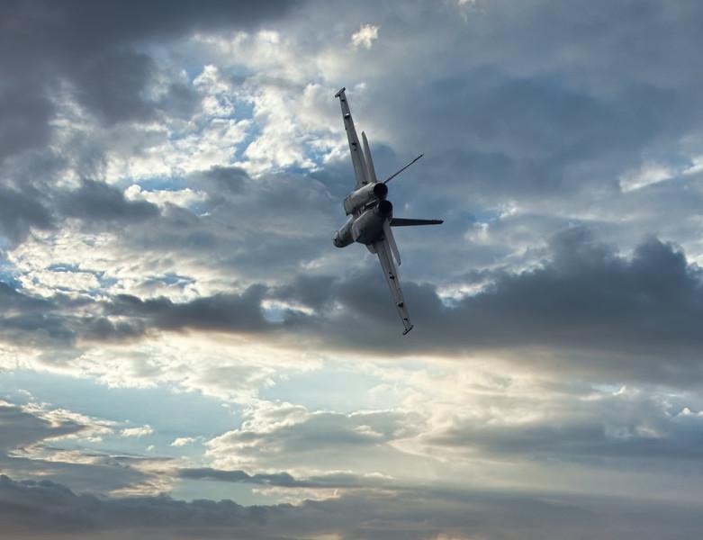 F18E-SuperHornet-008
