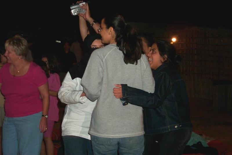 Arab-Girls-Party.jpg