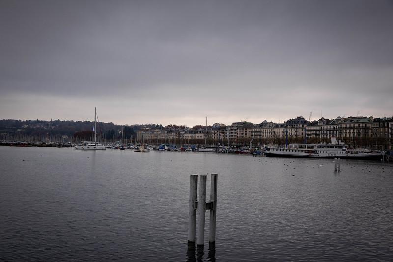 Geneva-21.jpg