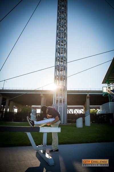 CityChallengeRandalls2014-18.jpg