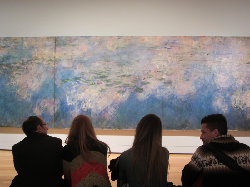 NYC 201211 MoMA (29).jpg
