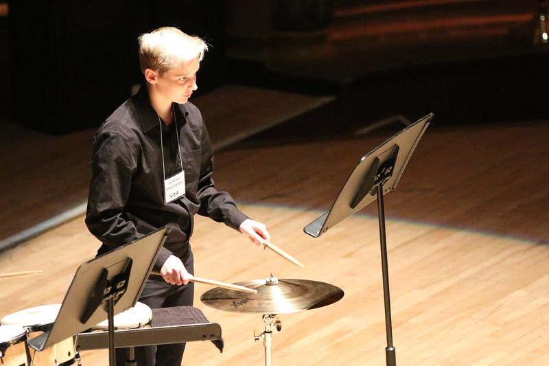 20180406 Percussion Ensembles-0106.jpg