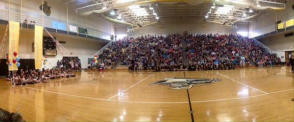 Lincoln Southeast High School