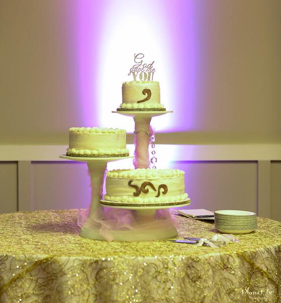 Cassandra and Felecia Wedding-150.jpg