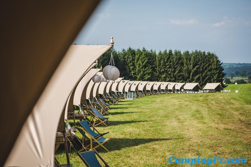 Camping F1 Spa Campsite-1.jpg