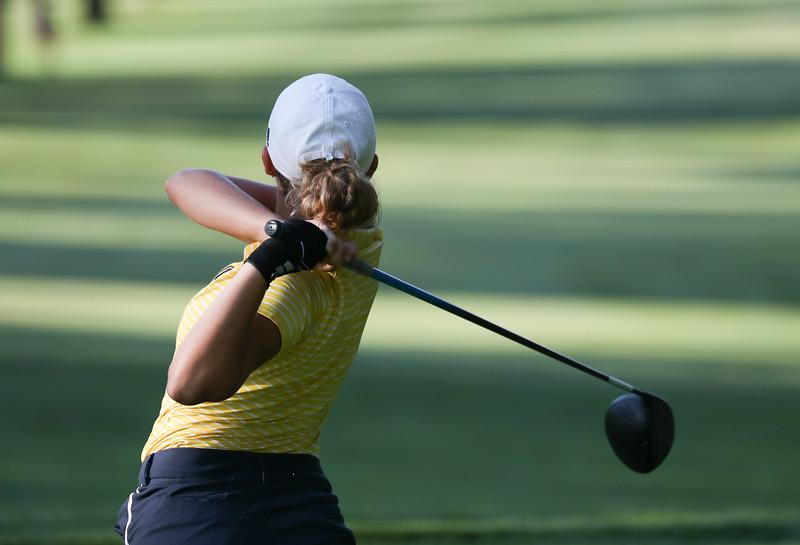 womens amateur qualifier_078.jpg