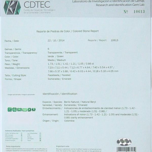 DK62 CDTEC.jpg