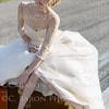 C-Baron-Photo-Houston-Impression-Bridal-Victoria-131