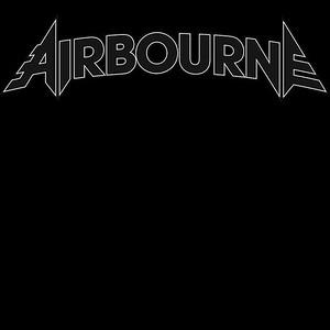 AIRBOURNE (AU)