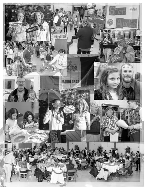 20180210 ABVM Mardi Gras Bulletin Insert Color with frame black and white.jpg