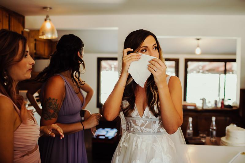 Elise&Michael_Wedding-Jenny_Rolapp_Photography-422.jpg