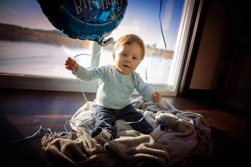 Greyson one year-7.jpg