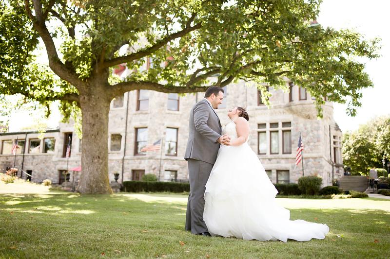 Marissa & Kyle Wedding (064).jpg