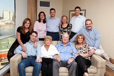 Pasternak Family-3.19.11