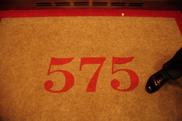 575 office