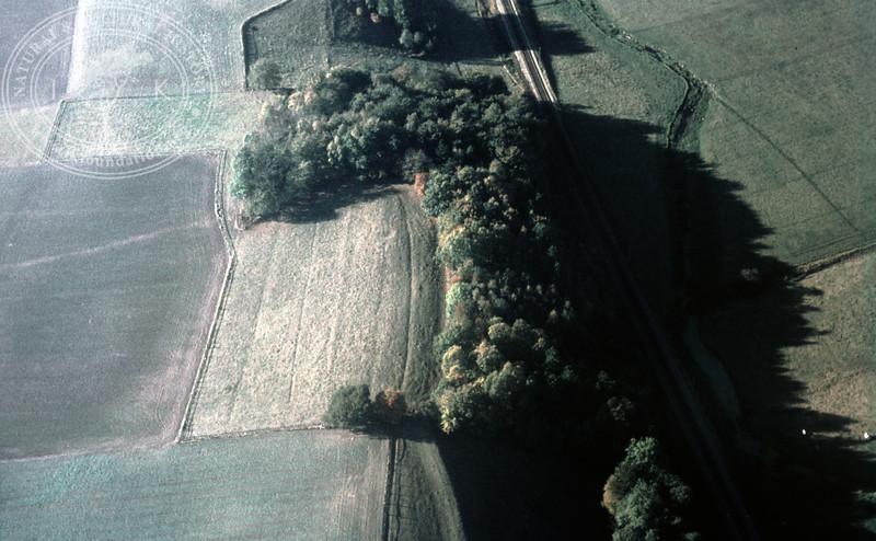 1km east Vallåkra | EE.1242