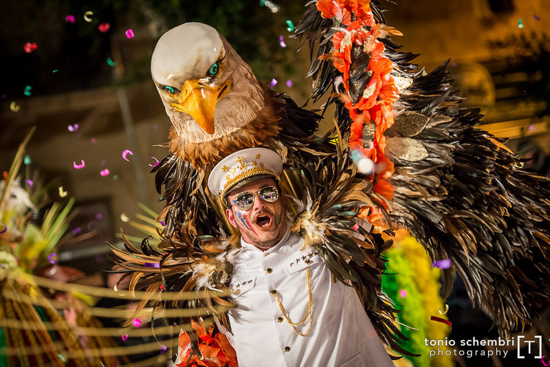 carnival13_sun-1483.jpg