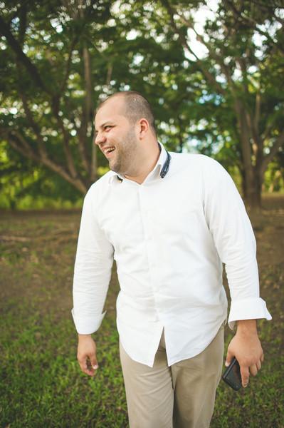 RT- Calderon Hernandez Family