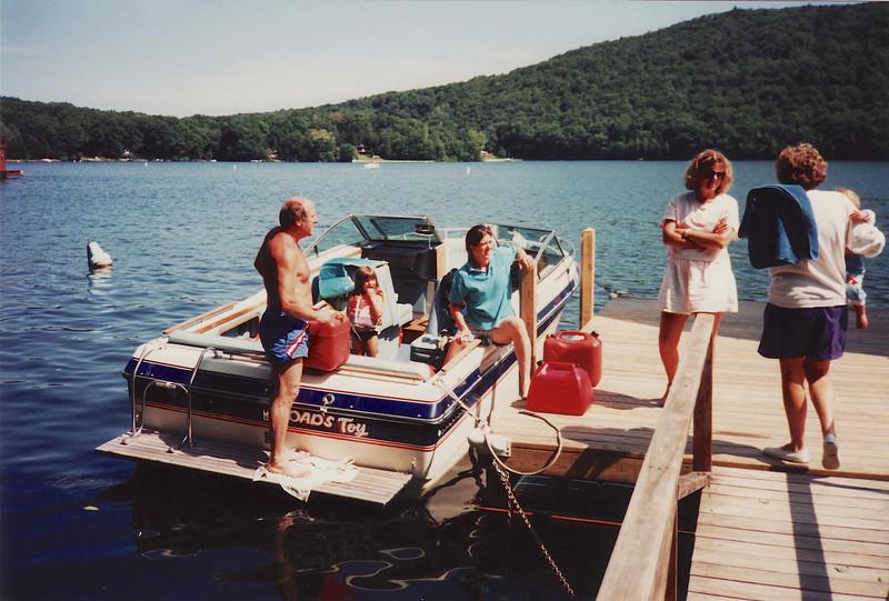 1991 Voor Reunion CT 003.jpg