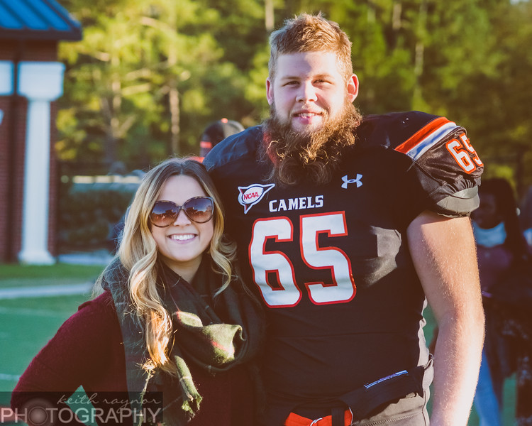 keithraynorphotography campbell vs jacksonville senior day-1-106.jpg