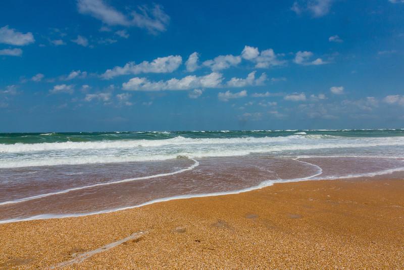 St Augustine Beach-4025.jpg
