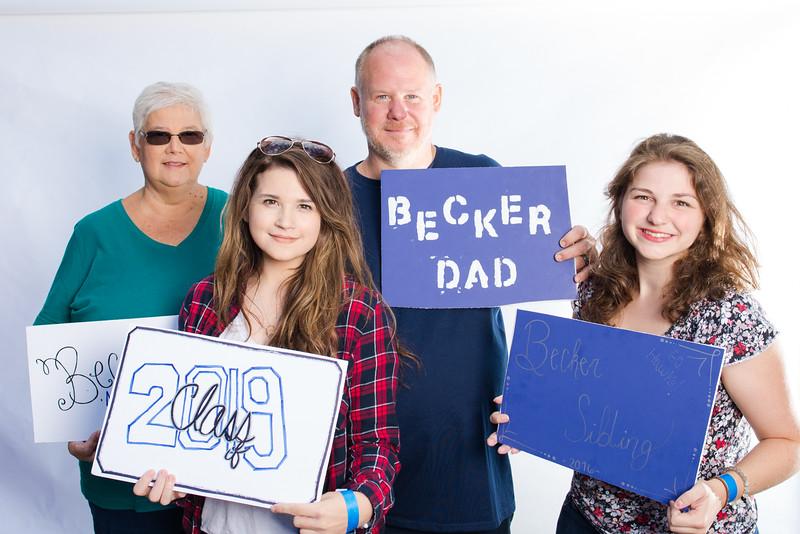 becker-family-weekend-8.jpg